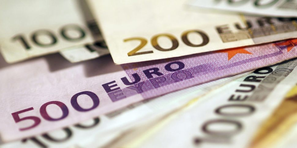 Lock-Download: How To Win €500...