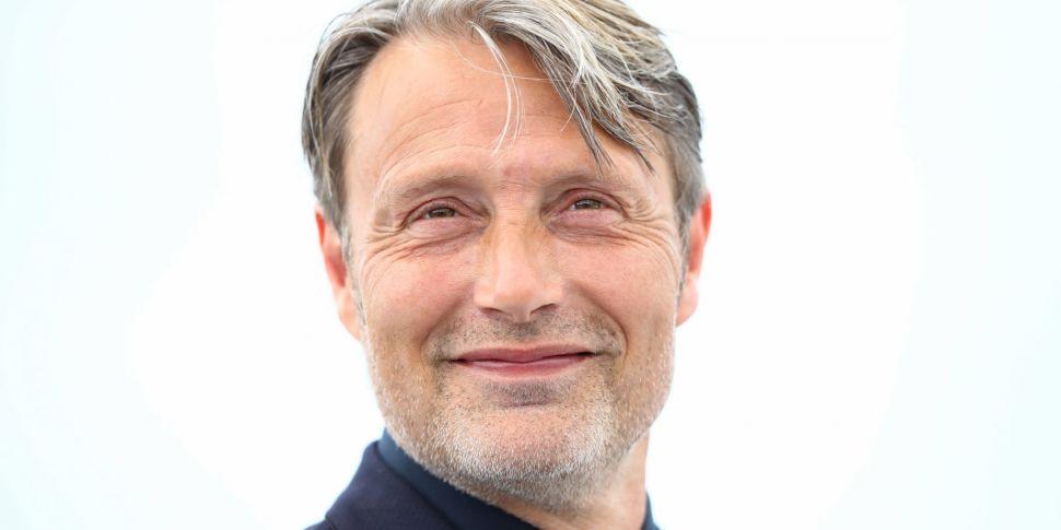 Mads Mikkelsen Announced As Jo...