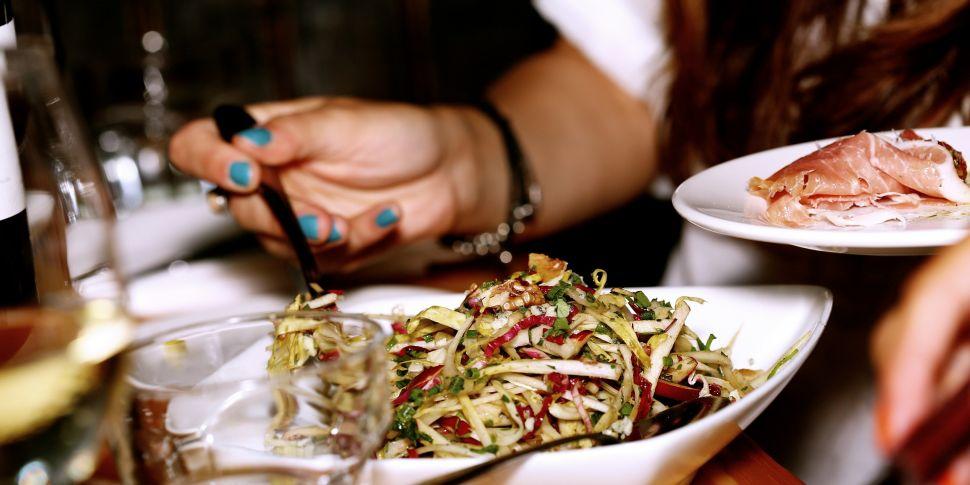 Restaurants, Cafés, Gastropubs...