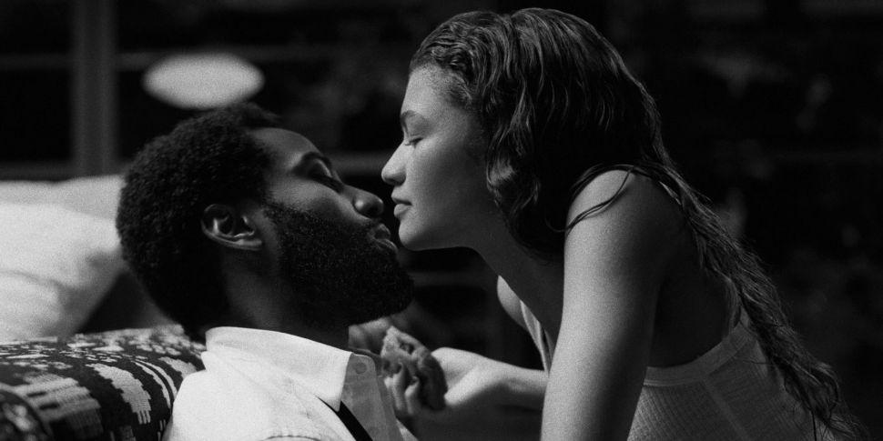 TRAILER: Zendaya & John David...