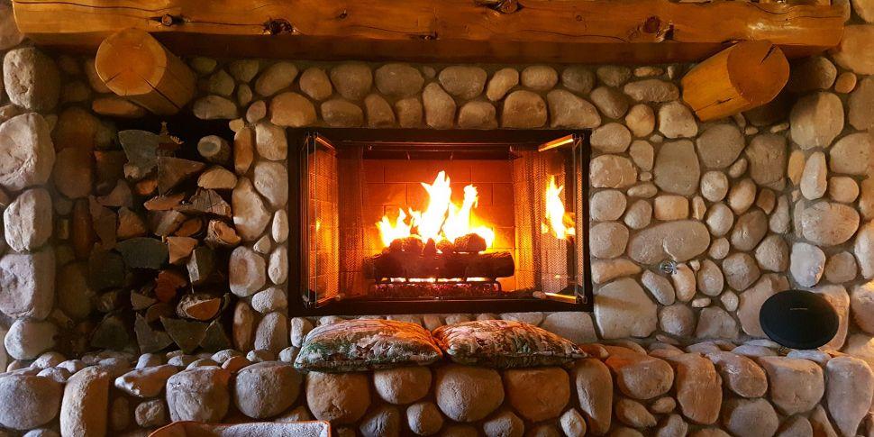 Peat Briquettes Will No Longer...