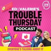 Trouble Thursday