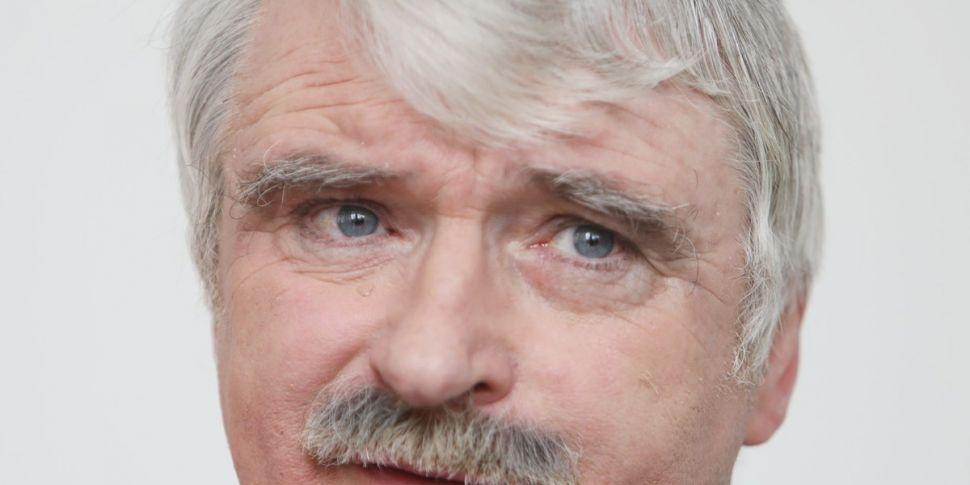 Limerick Council Should Do Mor...