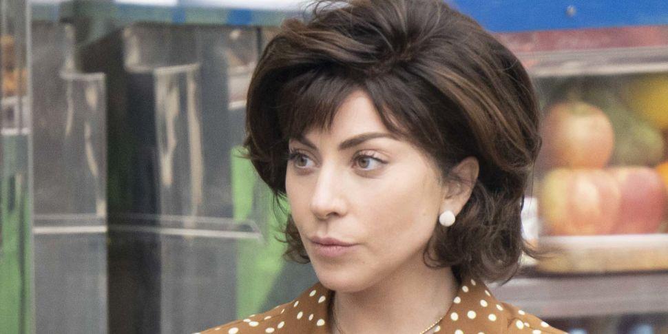 5 Arrested In Lady Gaga Dognap...