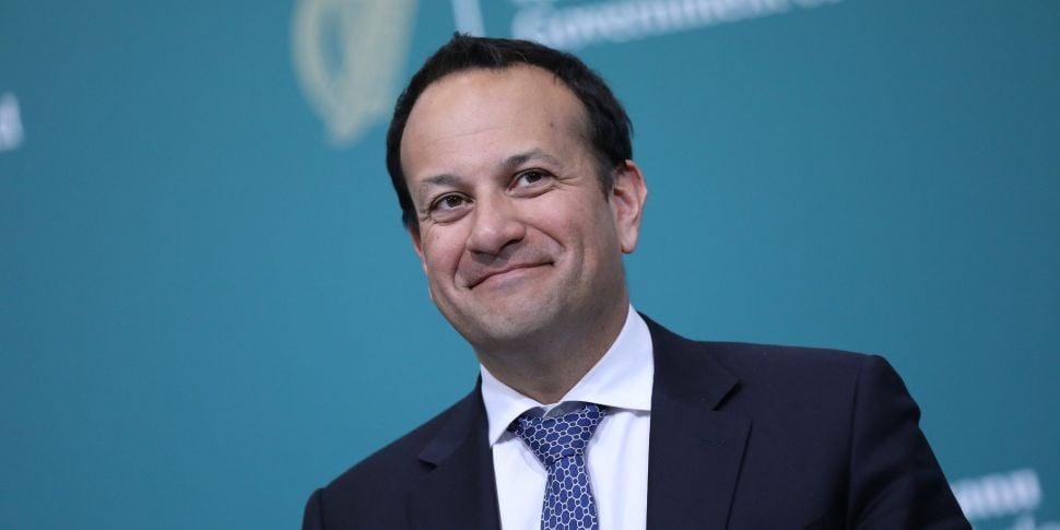 Irish Employees To Receive 10...