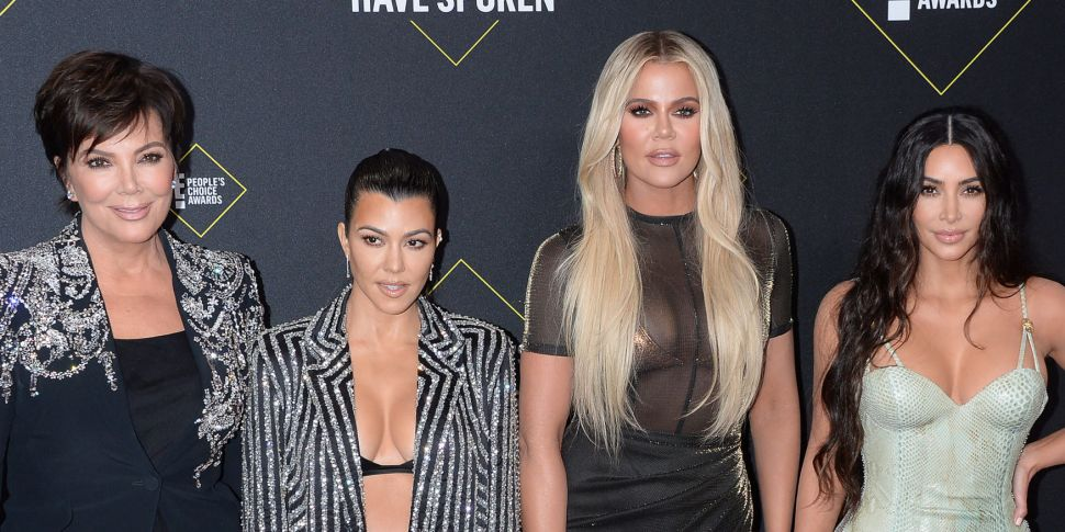 KUWTK Asking Fans To Send Fare...