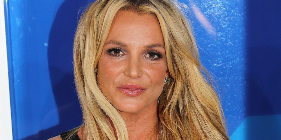 READ: Britney Spears Apologise...