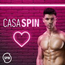 Casa Spin