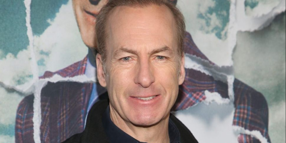 Bob Odenkirk Reportedly Rushed...