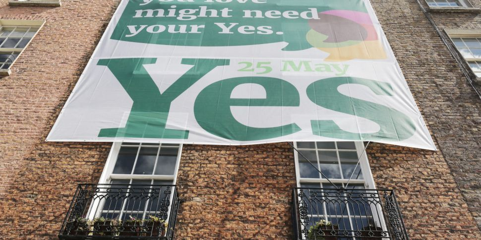 Campaigners Demonstrate At Dái...