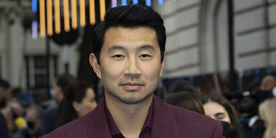 SPIN Chats To Simu Liu About S...