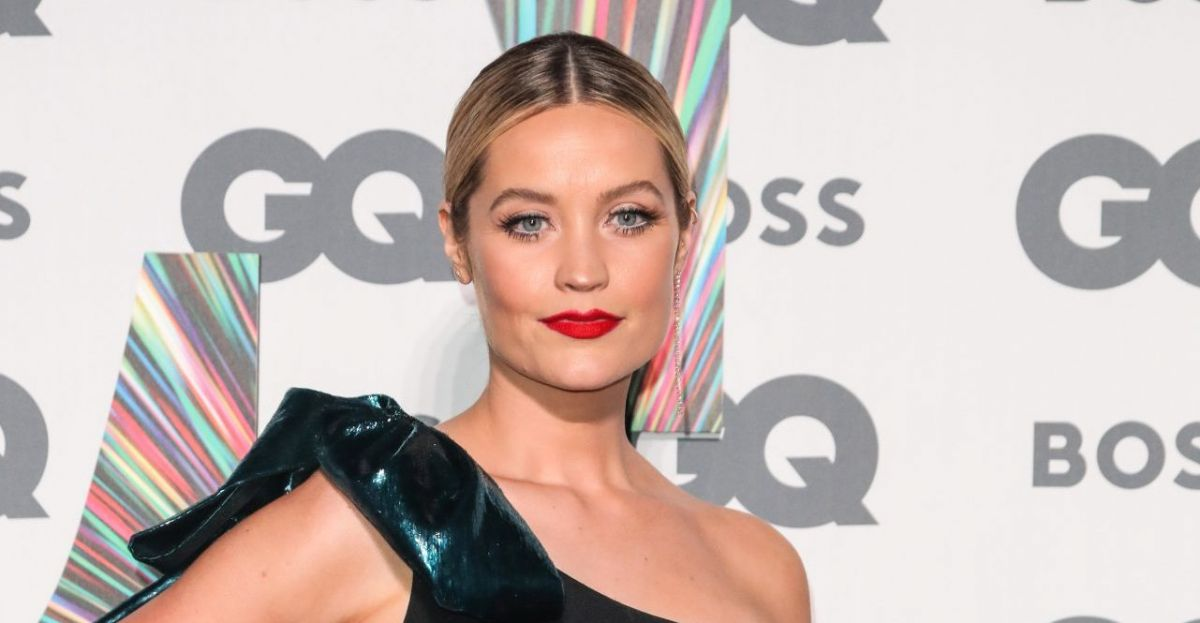 Laura Whitmore Responds To Backlash Over Love Island Reunion Particular | SPINSouthWest