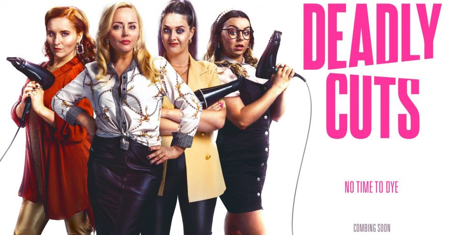 Deadly Cuts Review - ⭐&...