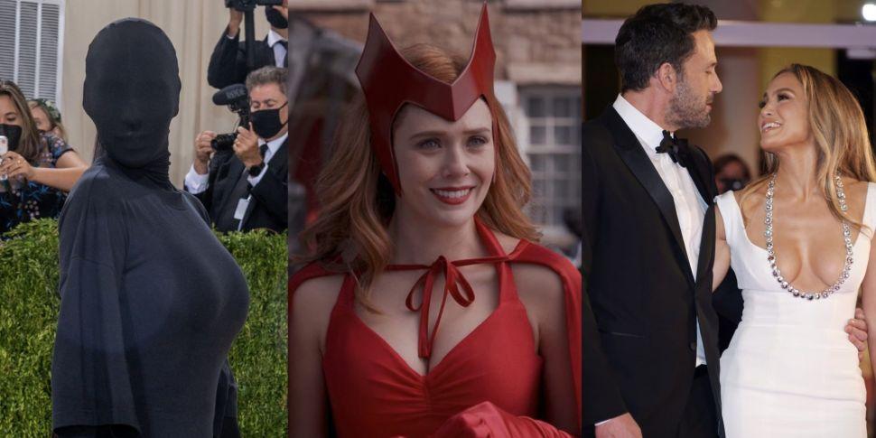 Here Are 10 Pop Culture Costum...