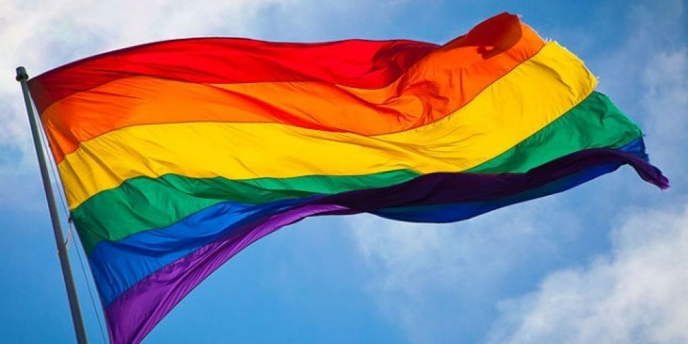 Homosexuality Is No Longer Illegal In India