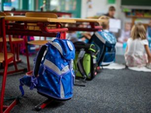 Two Dublin Schools Close With Immediate Effect