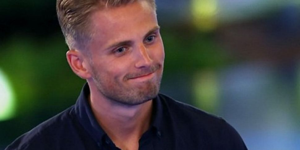 Love Island's Charlie Brake Had Angered Fans After Asking Followers To Work For Him For A Prize