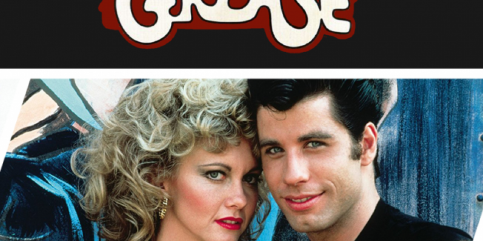 These Summer Nights Are Coming To An End But #BringItBack Is Showing Grease This August At Omniplex Cinemas