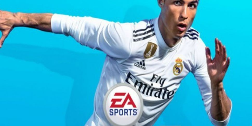 New FIFA 19 Soundtrack Features Childish Gambino, Gorillaz And More