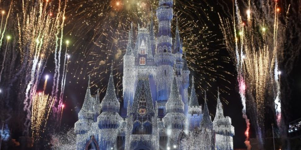 WOW Air Have Announced Super Cheap Flights To Disney World