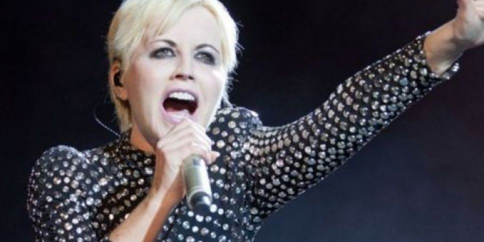 Cranberries Singer Dolores O' Riordan Died By Drowning