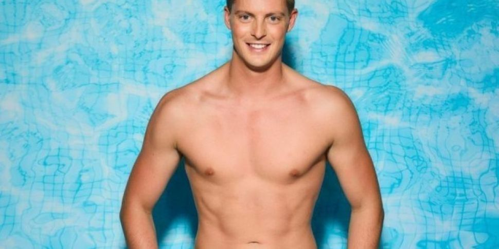 Dr Alex Is Set To Be The Highest Paid Love Island Contestant