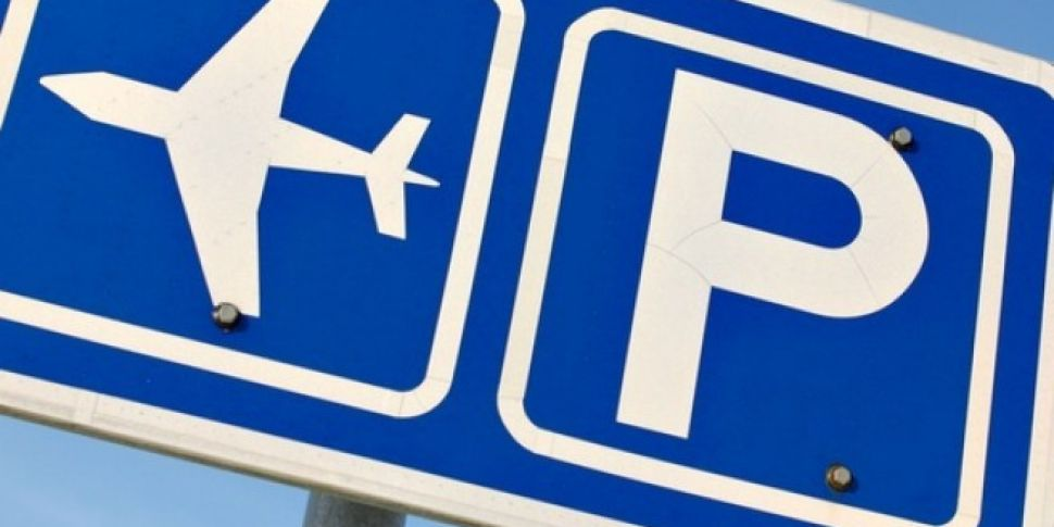 Dublin Airport Have Created A System So You'll Never Forget Where You Parked Again