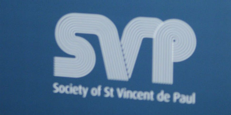 Student Has SVP Cheque Cancelled After Saying He'd Spend It At The Races