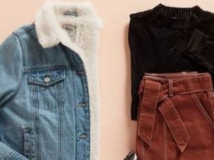 3 Bits From Penneys Perfect For Autumn