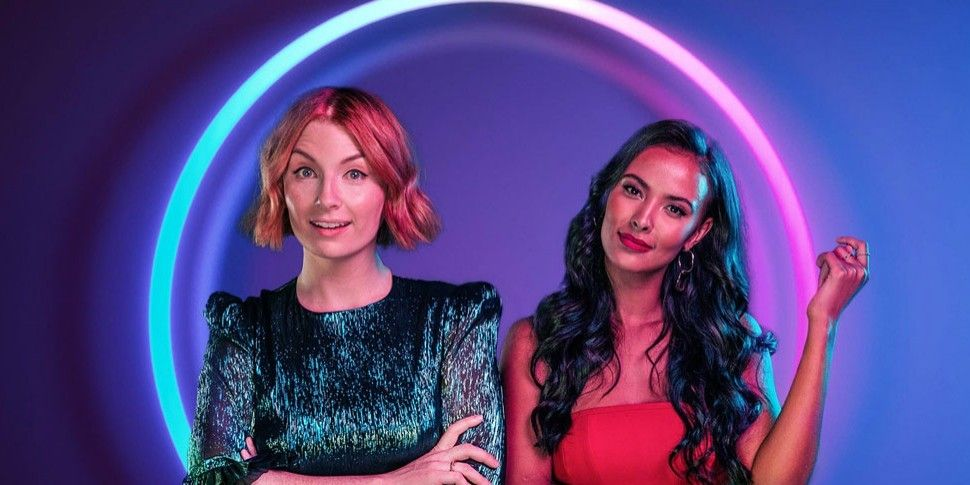 Netflix Have Snapped Up The Circle And There Will Be Three More Seasons