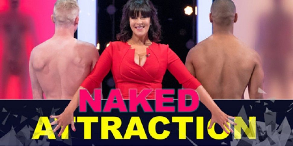 This Is How Much Naked Attraction Contestants Get Paid