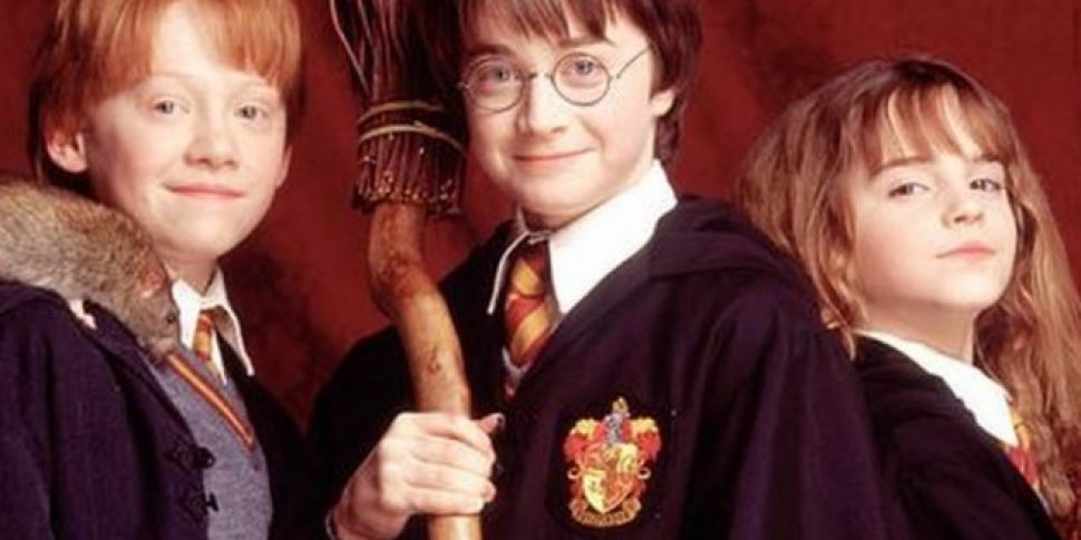 Harry Potter Themed Bingo Night Is Happening In Dublin This Weekend