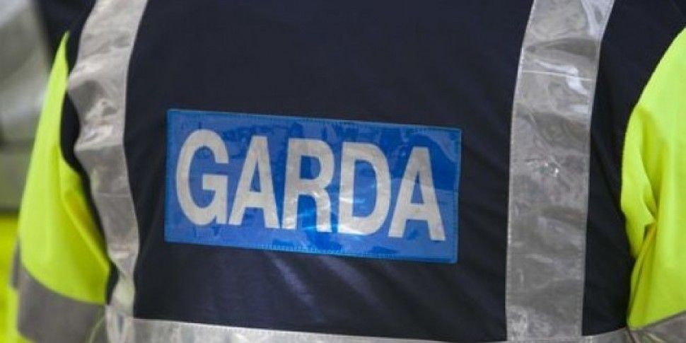 Investigations Underway After Shots Fired In Cork Last Night