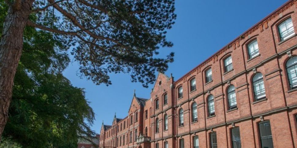 UCD Michael Smurfit Graduate Business School To Hold Information Evening In Limerick