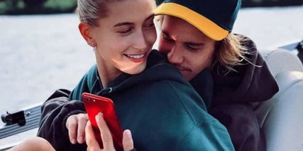 Justin Bieber Did Marry Hailey Baldwin Last Month Without A Prenup