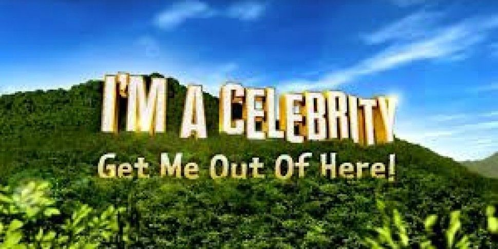 Heres The Rumoured Line Up For Im A Celeb Get Me Out Of Here 2018