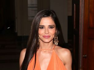 Cheryl Breaks Silence With Big Announcement