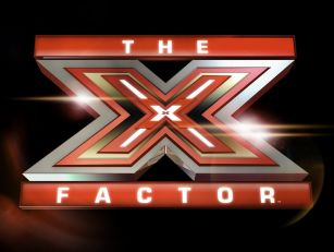 X Factor Auditions Are Being H...