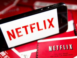 Netflix To Crackdown On Netfli...