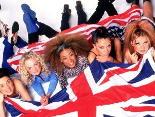 Quiz | How Well Do You Know The Spice Girls