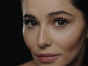 Cheryl Releases Music Video For 'Love Made Me Do It'