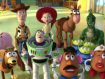 Watch | First Teaser Trailer For Toy Story 4
