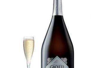 Aldi's 6 Litre Bottles Of Prosecco Are Back