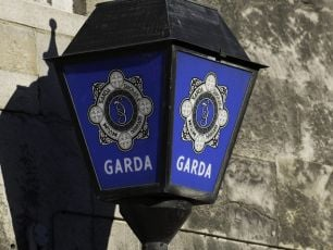 Gardaí Appeal For Information After Baby's Body Found At Dublin Beach