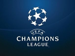 16 Champions League Matches Down For Decision