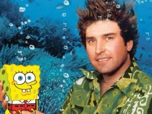 Creator Of SpongeBob SquarePants Stephen Hillenburg Has Died