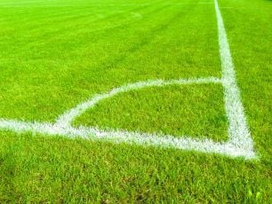 Ballybrack FC Apologises For Pretending A Player Died To Postpone A Match