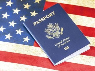 Thousands Of Irish People Could Get US Visas Thanks To New Bill