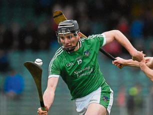 UNESCO Add Hurling And Camogie To List Of Protected Cultural Activities