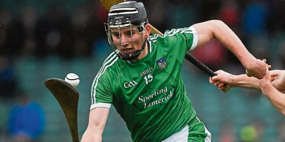 UNESCO Add Hurling And Camogie...
